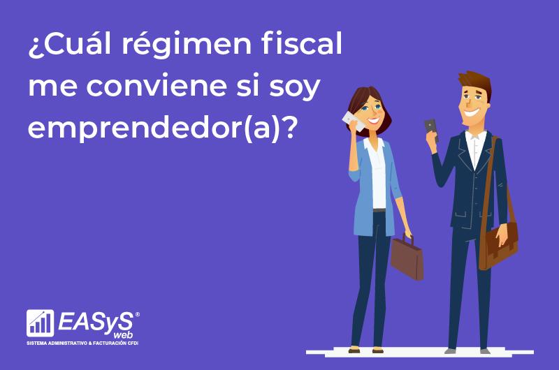 cual-regimen-fiscal-me-conviene