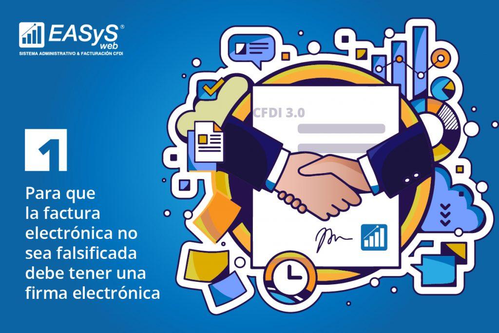 firma-electronica-facturas