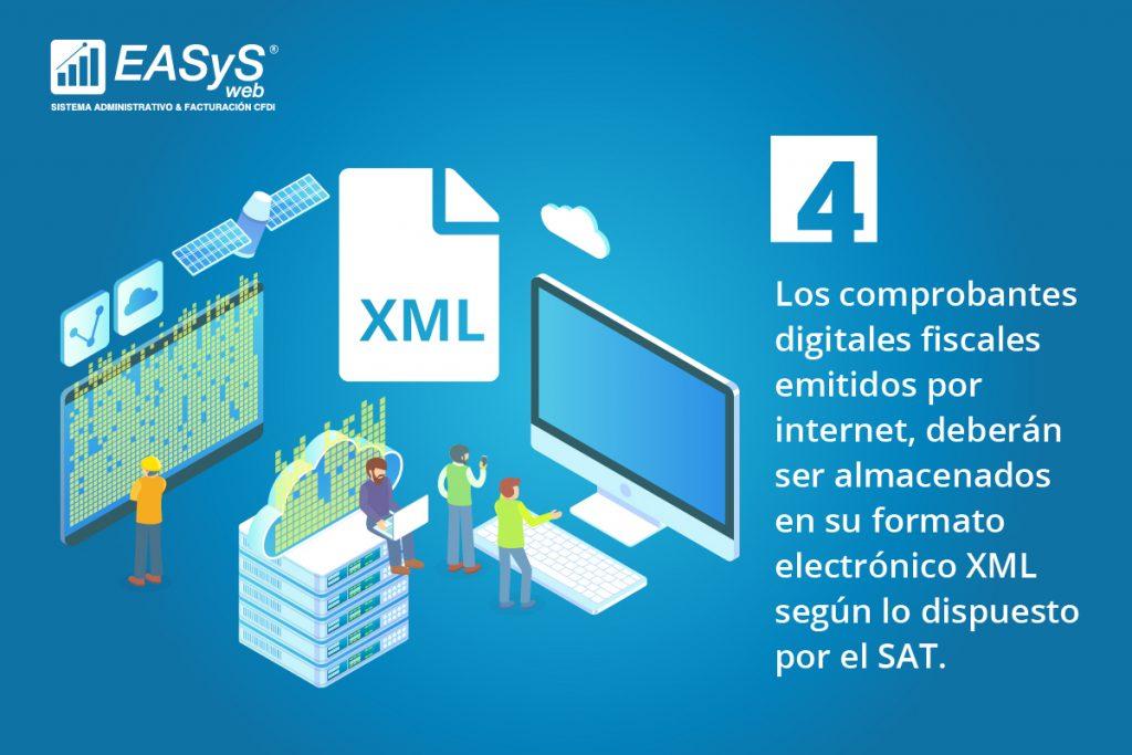 facturas-electronicas-formato-xml