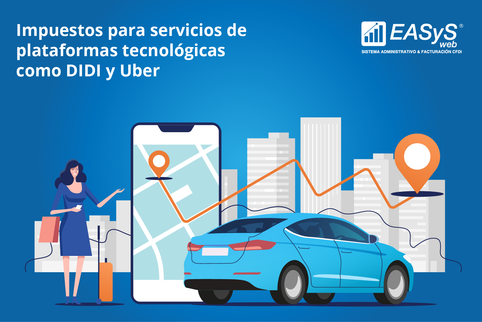 impuestos-servicios-plataformas-tecnologicas