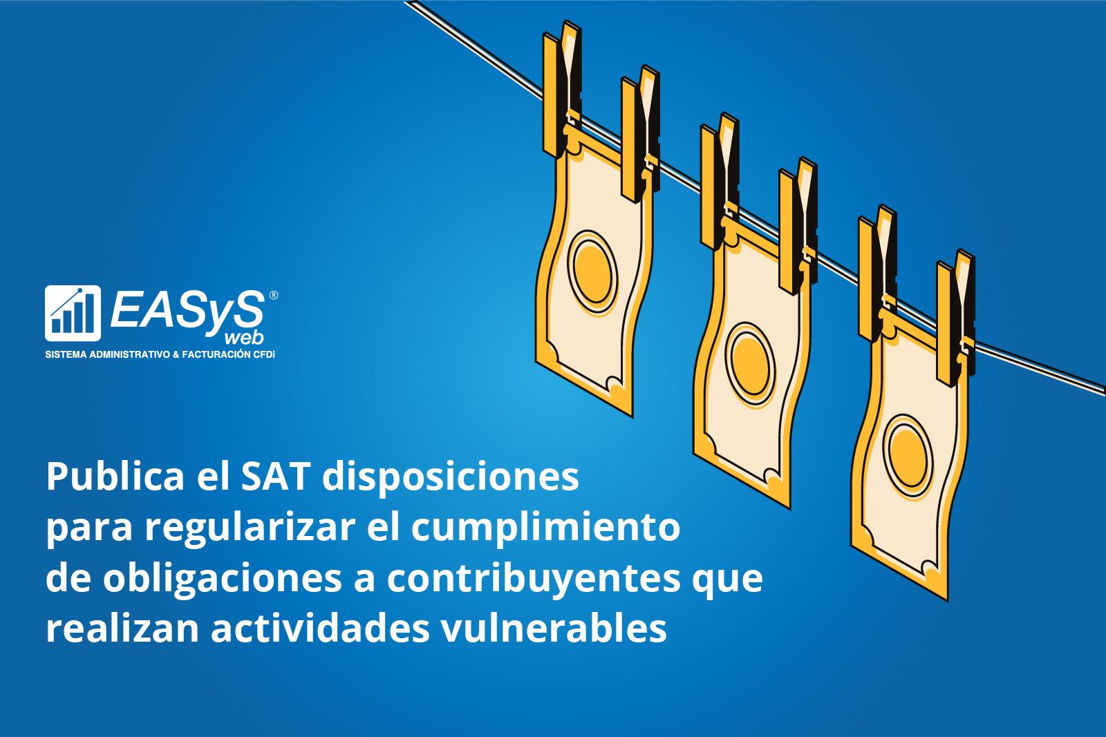 sat-disposicion-actividades-vulnerables