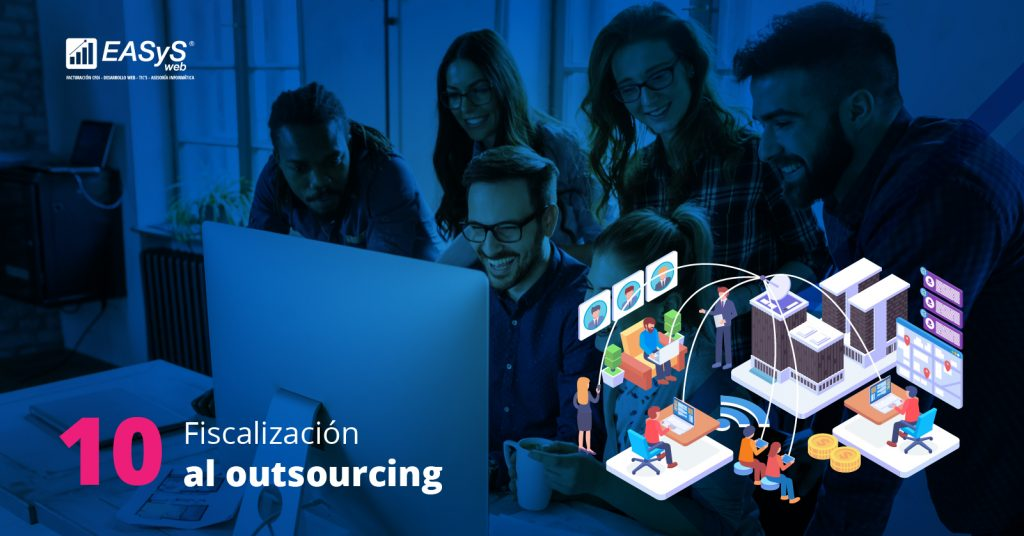 fiscalizacion-outsourcing