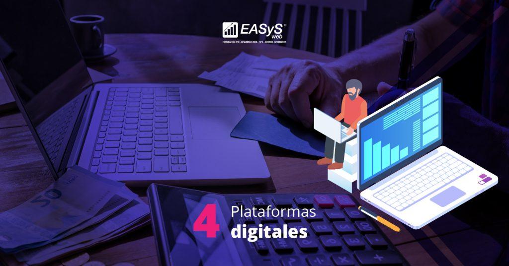 impuestos-plataformas-digitales