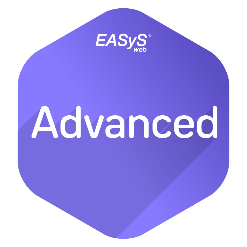 easys-web-advanced